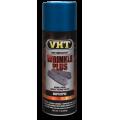VHT Wrinkle Plus