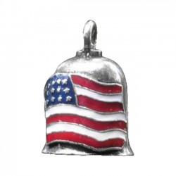 MCS American Flag