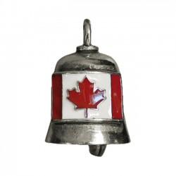 MCS Canadian Flag