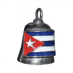 MCS Cuban Flag