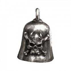MCS Devil Skull